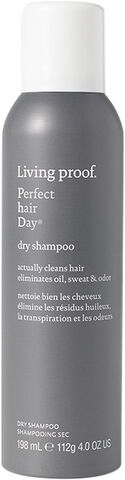 Perfect Hair Day Dry Shampoo 198ml