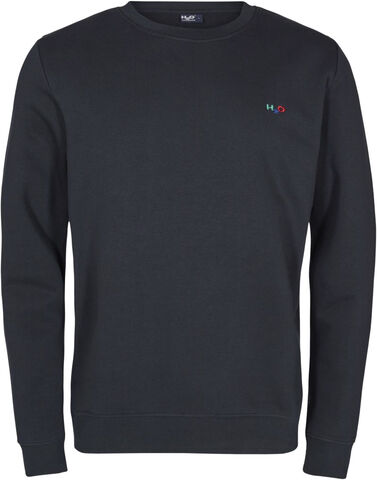 Lind Logo Sweat O'neck