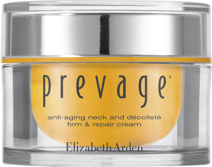 Prevage® Anti-aging Neck & Decolleté Firm & Repair Cream 50 ml.