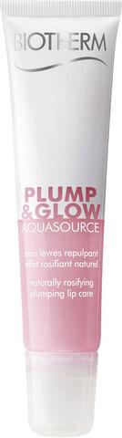 Biotherm Aquasource Everplump Plump & Glow Lip Balm