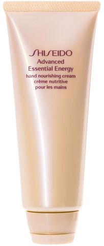 Hand Nourishing Cream 100 ml.