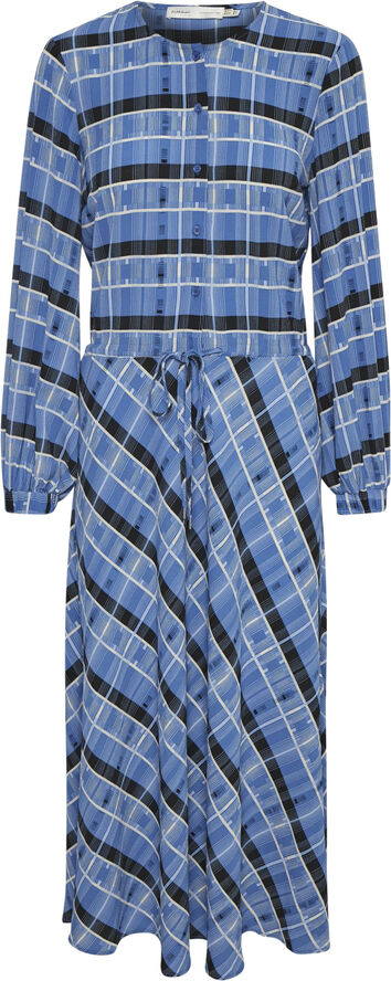LeigthonIW Dress