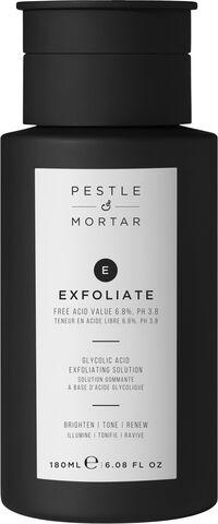 Exfoliate 180 ml