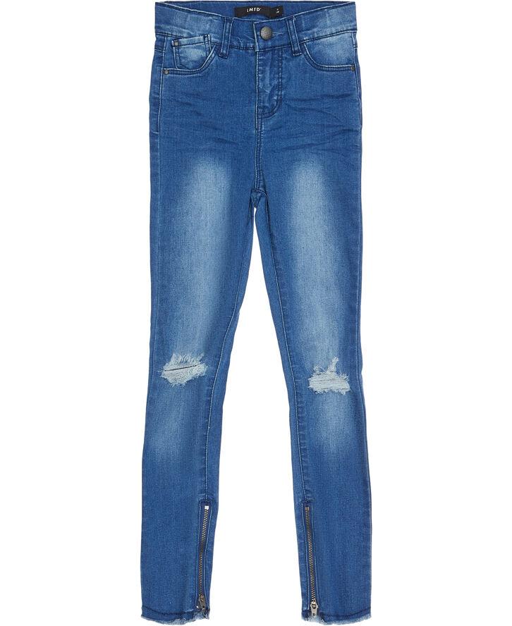 Nitbatilde skinny jeans