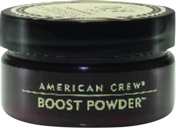 Classic Styling Boost Powder 54 ml.