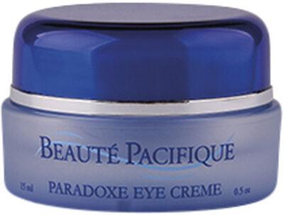 Paradoxe Eye Creme 15 ml.
