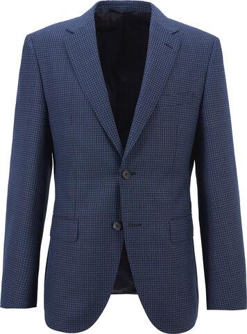 BOSS Men Business Clothing Jackets