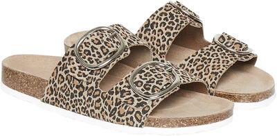 Cuba sandal