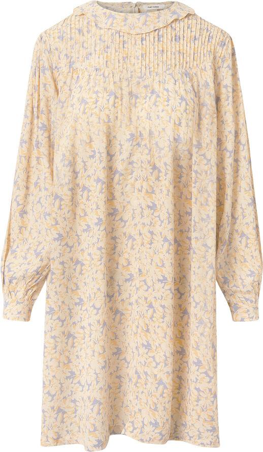 Satina Dress