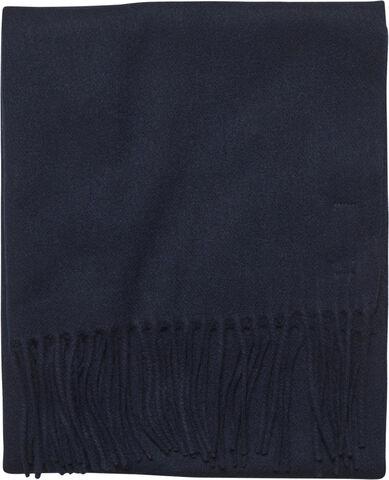 MAwolan Wool Scarf