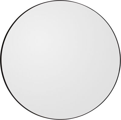 Circum spejl 90 cm.