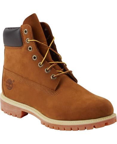 """6"""" Premium Boot"" Vinterstøvle"