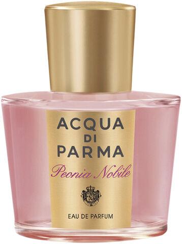 Peonia Nobil Eau de Parfum