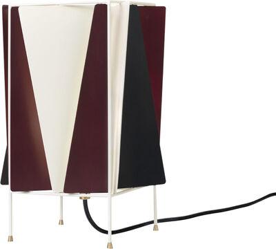 B-4 Table Lamp
