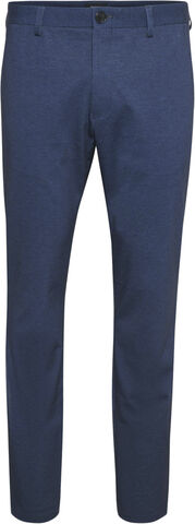 MApaton Jersey Pant Pique