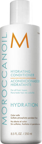 Hydrating Conditioner, 250 ml.