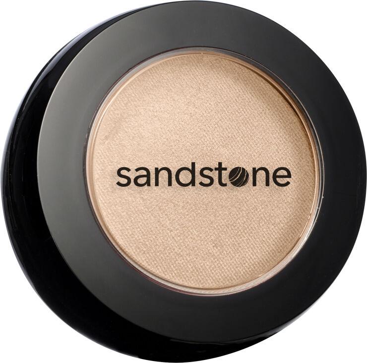 Sandstone Highlighter 6 g