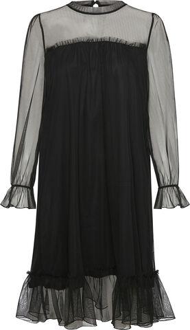 BabettSZ Dress