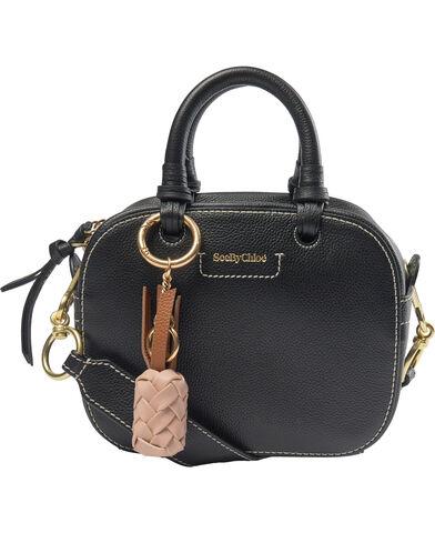 SHOULDER BAGS  Black  Single size