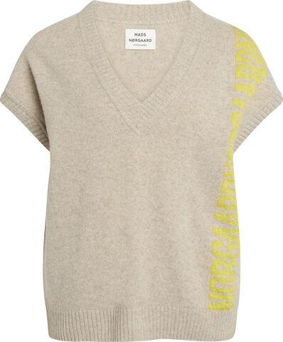 Recy Soft Knit Vanessa