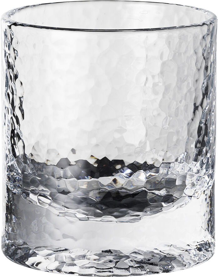 Forma Drinksglas klar 30 cl 2 stk.