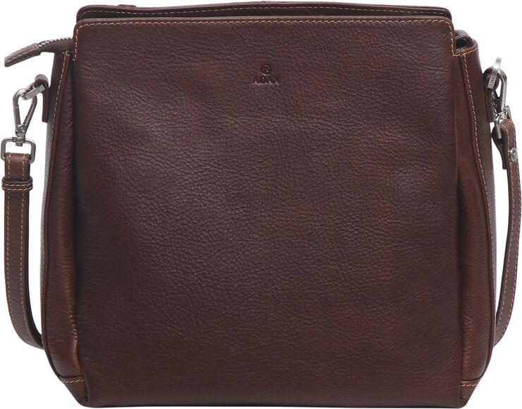 Cormorano shoulder bag Ellinor