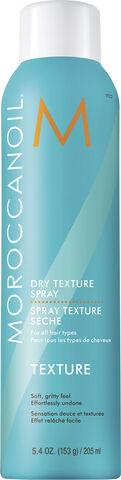 Moroccanoil Dry Texture Spray 205 ml.