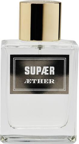 Supær Eau de Parfum 75 ml.