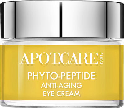 EYE CREAM PHYTO PEPTIDE 15 ml