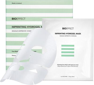 Hydrogel Facial Mask X6