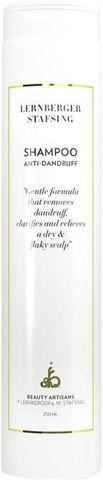 Shampoo Anti-Dandrupp 250ml