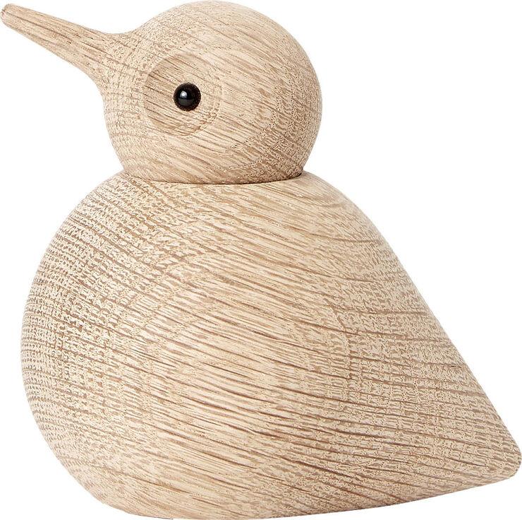 Andersen Birdie - Medium H9xØ7 cm