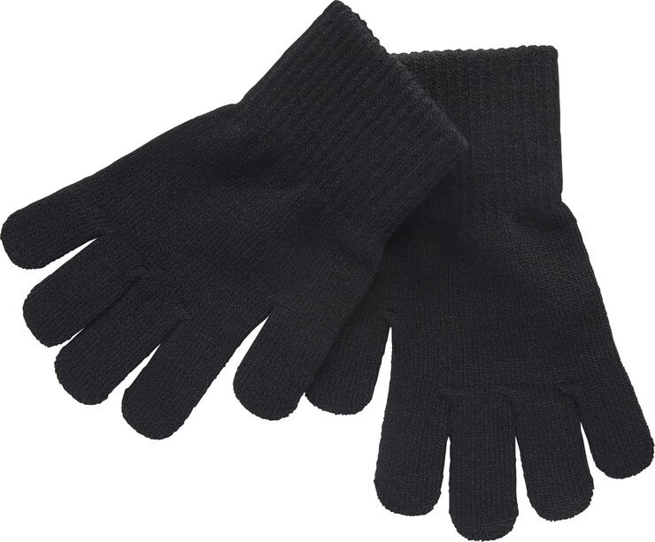 2-PACK GLOVES / 2 Colours