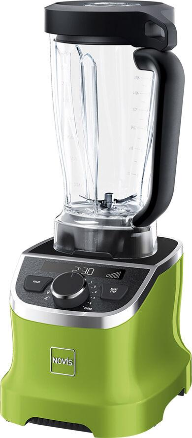 Pro Blender 880L grøn