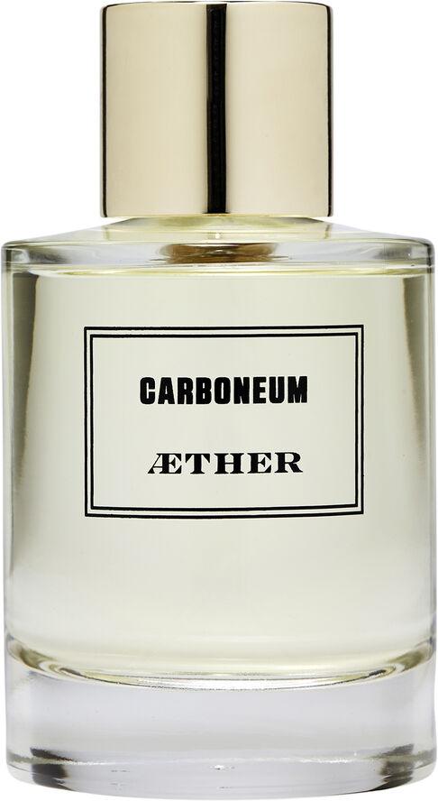 Carboneum Eau de Parfum 100 ml.