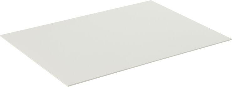 Kubus base 21x30 cm.
