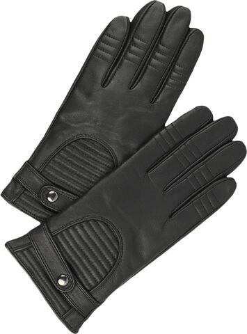 MarlaMBG Glove