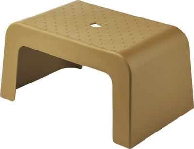 Ulla step stool