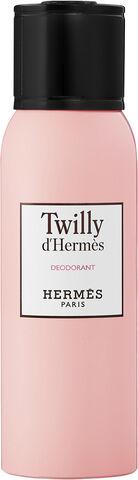 Twilly d'Hermès Deodorant Spray 150 ml.