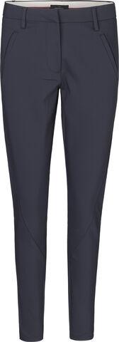 Angelie 238 bukser