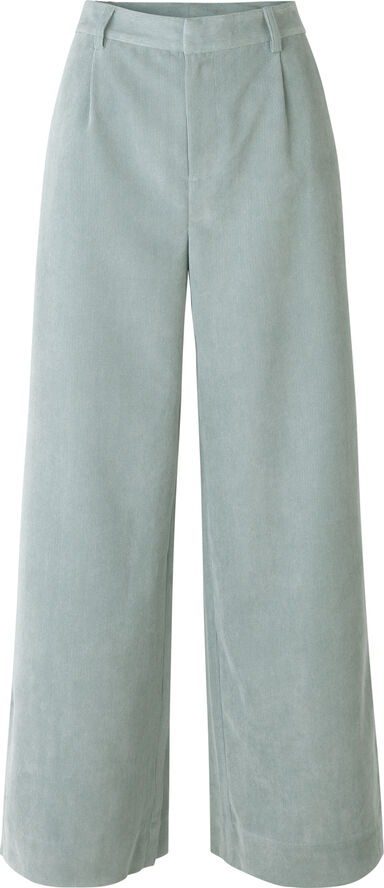 Buffy trousers