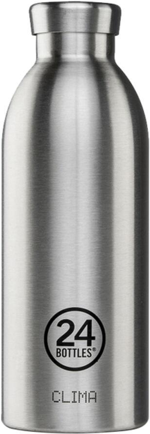 Clima 500 ml Ð Steel