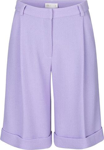 Estella, 1113 Iris Tailoring