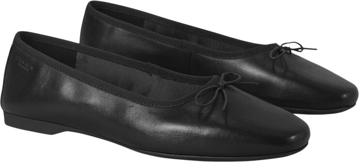Shoes flats/ballerinas