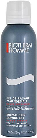 Biotherm Homme Shaving Gel