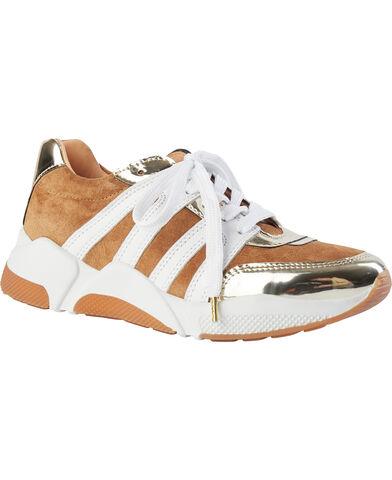 Sneakers - 4280