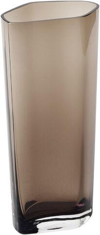 Collect Vase SC36, Caremel. H40xB18
