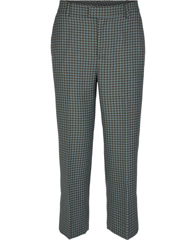 Day Houndstooth
