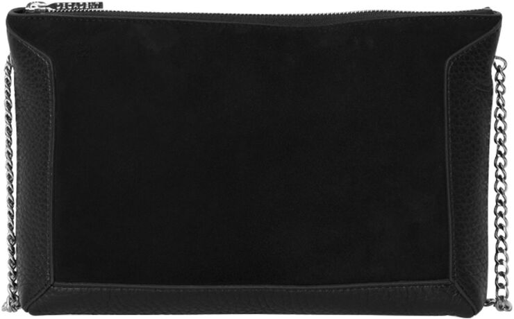Joyce shoulder bag