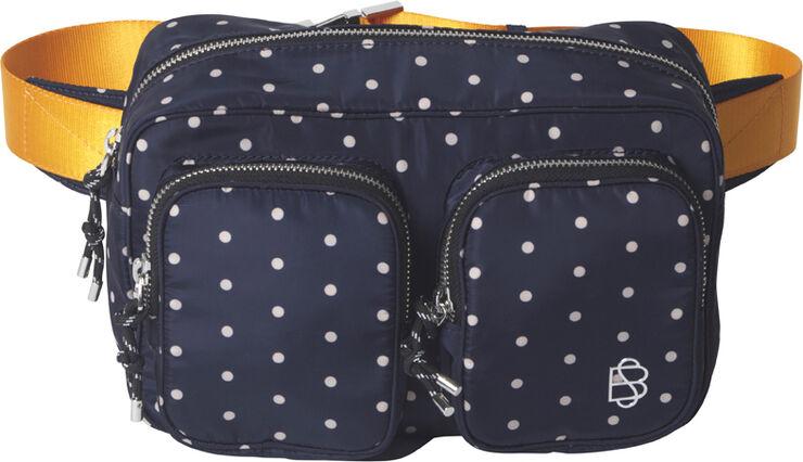 Dot Zoel Bag
